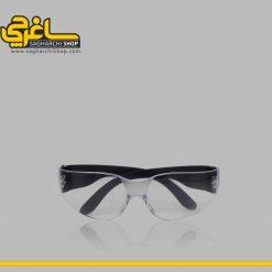 عینک کاشت دیده بان