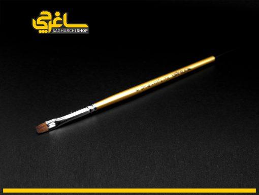 قلم تخت 6 باراکا