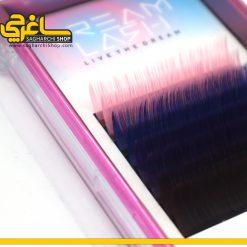 مژه رنگی Dream Lash