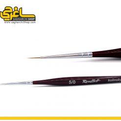 قلم طراحی DK13R5 روبلوف