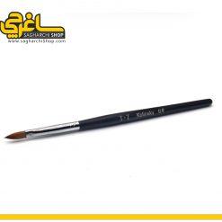 قلم اشکی سایز 6 T.T