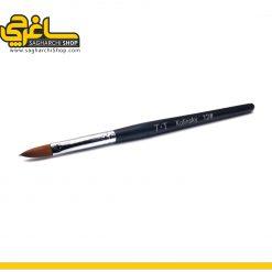 قلم اشکی سایز 12 T.T