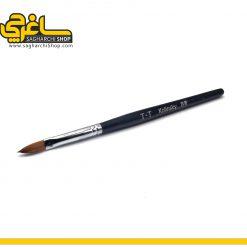 قلم اشکی سایز 8 T.T