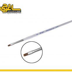 قلم سر تخت گراف شماره 2