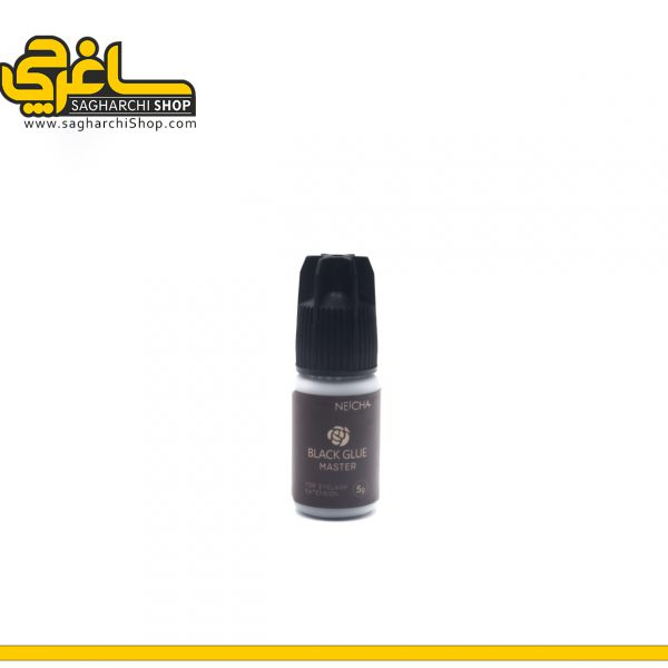 Neicha مدل Black Glue Master