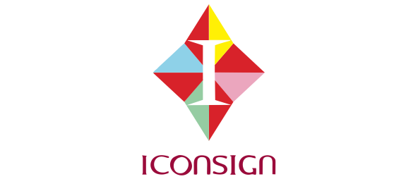 Iconsign