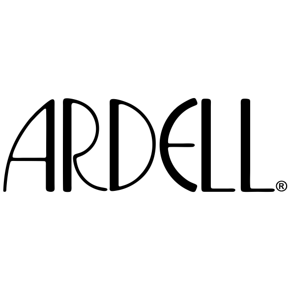 Ardell ║ آردل